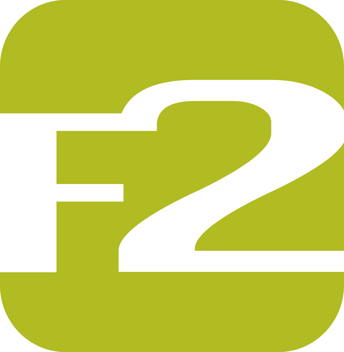 F2 Consulting Logo
